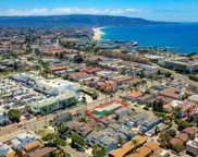 502 North Elena Avenue, Redondo Beach image