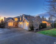 527 7th St S, Kirkland image