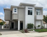 2508 Harriman Lane Unit #A, Redondo Beach image