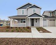 2928 Bay Village  Avenue, Santa Rosa image