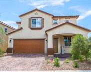 8245 Pale Laurel Avenue, Las Vegas image