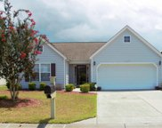 2309 Windmill Way, Myrtle Beach image