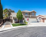 1037 Secluded Acres Court, Henderson image