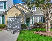 6203 Catalina Dr. Unit 2313, North Myrtle Beach image