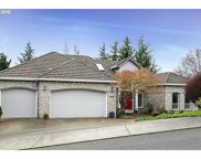 8534 NW TIMBER RIDGE  CT, Portland image