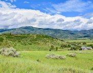 35960 Agate Creek Road, Steamboat Springs image