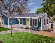 528     Oak Street, Paso Robles image