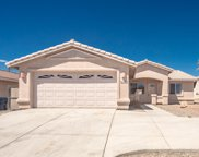 3389 Kearsage Dr, Lake Havasu City image