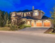8181 Spring Willow Drive Sw, Calgary image