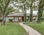 412 Briarcliff, Colleyville image