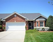 1011 Abbotts Ford Court, High Point image
