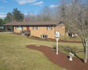 12363 Old Stage Road, Willow Spring(s) image