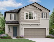 4275 Cadence Loop, Land O' Lakes image