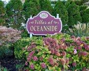 140 Atlantic  Ave, Oceanside image