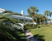 533 Norriego Road, Destin image