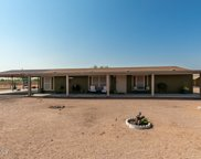 2035 W Foothill Street, Apache Junction image