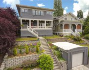 322 16th Ave, Seattle image