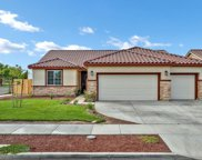 2402 North Mountainside Drive, Los Banos image