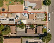 105   W Harrison Avenue, Ventura image