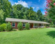 114 Cedarwood Trail, High Point image