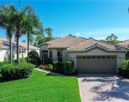 8374 Danbury Blvd, Naples image