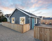6527 Harbor Ave Sw, Lincoln City image