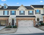 128  Inlet Point Drive, Tega Cay image