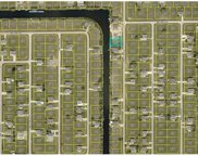 308 NW 26th AVE, Cape Coral image