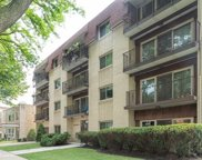 339 Home Avenue Unit 2D, Oak Park image