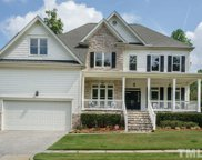 1006 Dominion Hill Drive, Cary image