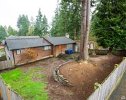 645 N 138th St, Seattle image