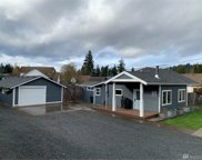 509 Mill Ave SE, Orting image