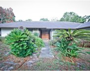 303 E Greentree Lane, Lake Mary image