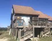 892 New River Inlet Road Unit #21, North Topsail Beach image