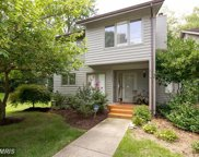 5541 SUFFIELD COURT, Columbia image