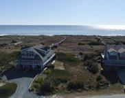 1235 Ocean Boulevard W, Holden Beach image