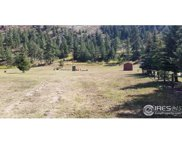 237 Crown Point Dr, Bellvue image