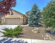 1192 Rusty Nail Road, Prescott Valley image