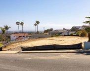 531     Valley View Way, Ventura image