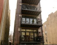 639 West Wrightwood Avenue Unit 4, Chicago image