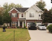 10 Magnolia Springs Court, Columbia image