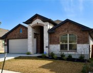 209 Gray Wolf Drive, San Marcos image