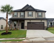 719 Corley Way, Greer image