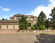 6205 Oxford Peak Lane, Castle Rock image
