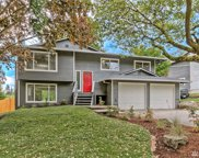 2225 SW 346th St, Federal Way image