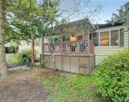 9128 12th Place SE, Lake Stevens image