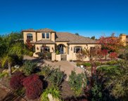8560  Willow Gate Court, Granite Bay image