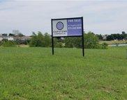 1135 Eldorado Parkway E, Little Elm image