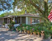 3022 Dartmouth Avenue N, St Petersburg image