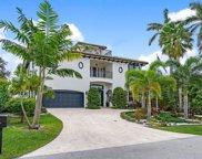 1030 Rhodes Villa Avenue, Delray Beach image